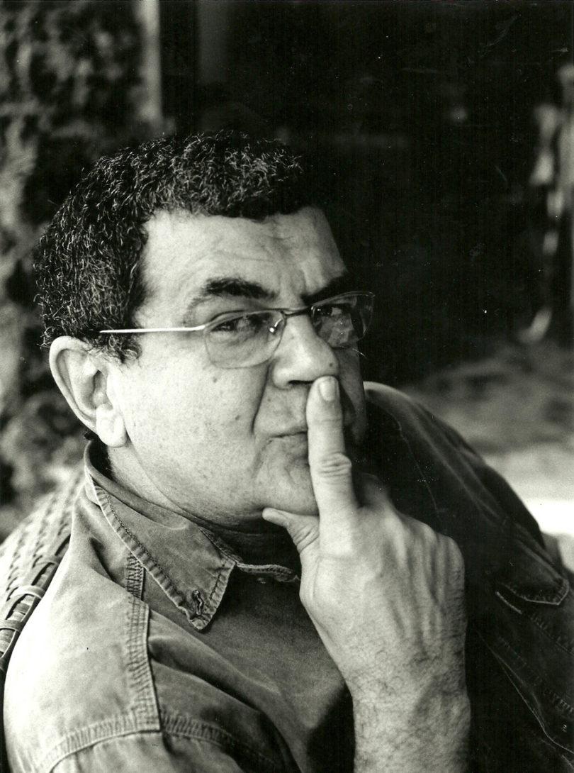 Ivald Granato