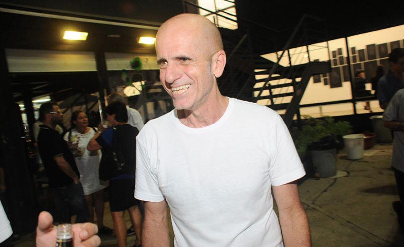 Mário Ramiro