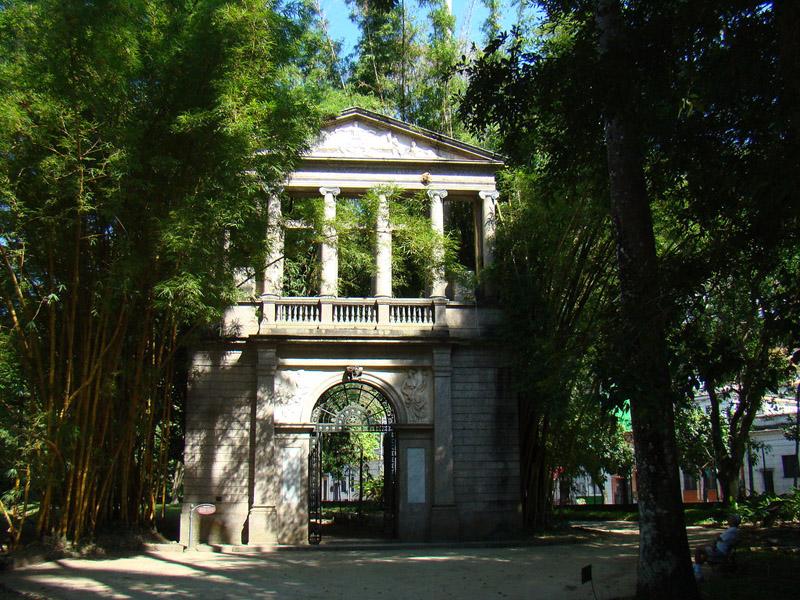 Academia Imperial de Belas Artes