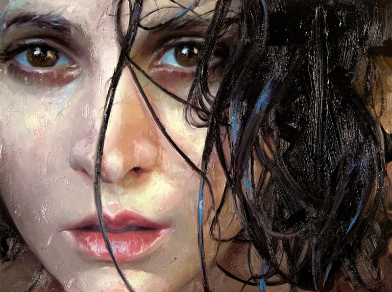 Alyssa Monks