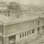 Escola Real de Ciências, Artes e Ofícios