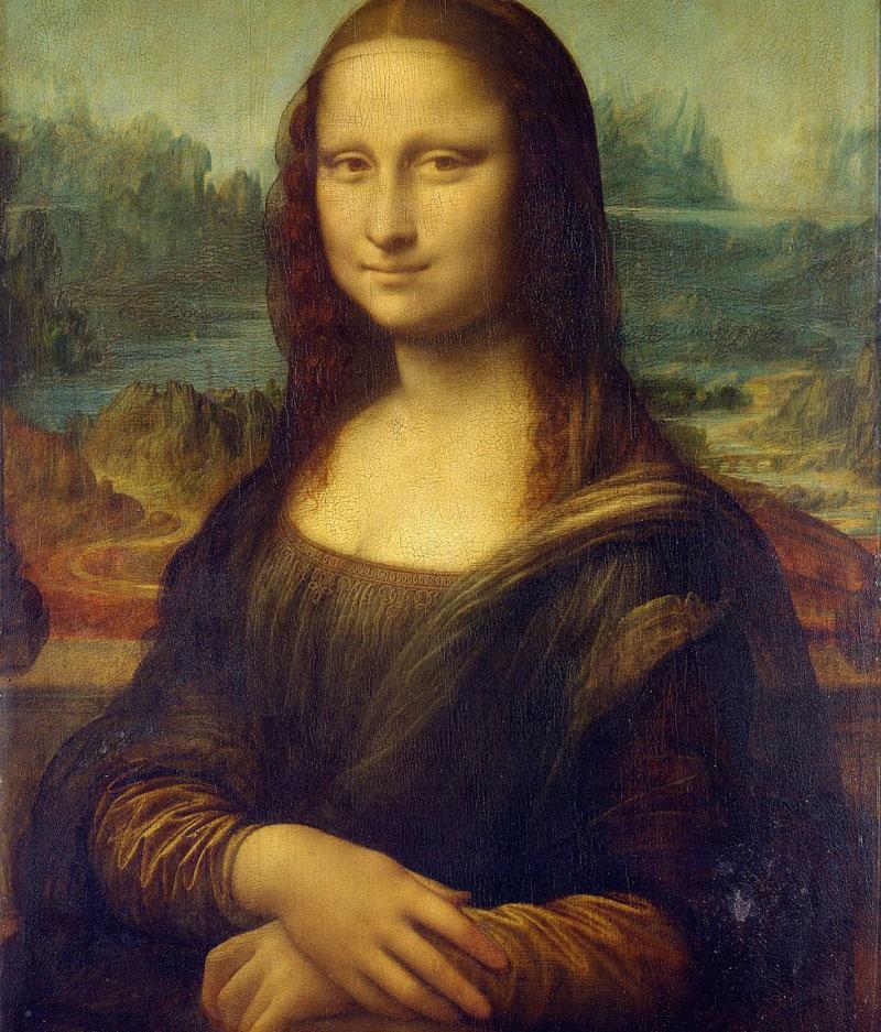 Historiografia da arte